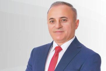 Парламентът освободи от длъжност депутата Атанас Стоянов
