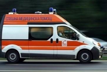 Читател на struma.bg: Линейката се забави заради задръстване в Якоруда