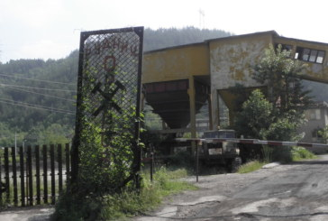 """Съдят машинист от рудник """"Ораново"""" за смъртта на миньор"""