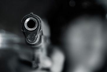 Жестоко убийство потресе Пловдив! Разстреляха баща и син