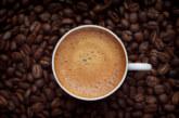 Кафето прави кожата на лицето по-красива