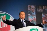Силвио Берлускони е в болница