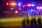 Мъж, жена и три деца убити при стрелба в Сан Диего