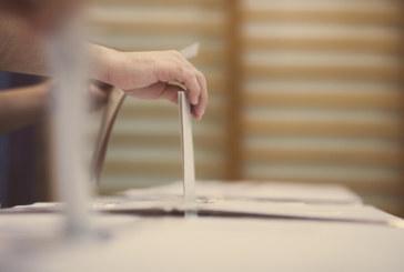 Рекорд на изборите в Испания: Цяло село гласува за 32 секунди