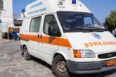 Работник загина при взрив в металургичен завод в Гърция