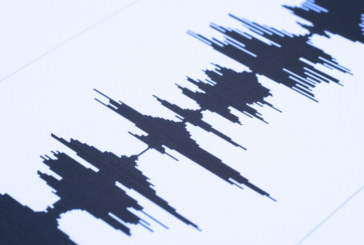 Земетресение разлюля Анкара