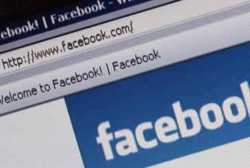 Съд в Холандия нареди на Facebook да изтрие скандалните реклами