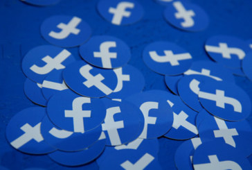 Facebook изтри 5,4 милиарда фалшиви профили