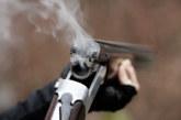 Стрелба в колеж в Русия, има жертва и ранени