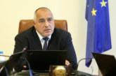Борисов: Родителите на 3-годишното дете са снимали как се държат секретарките