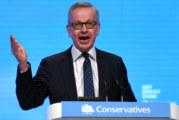 Британски министър: Българите не може да са с повече права от хората от Бангладеш
