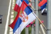 Сърбия: България ни шпионира