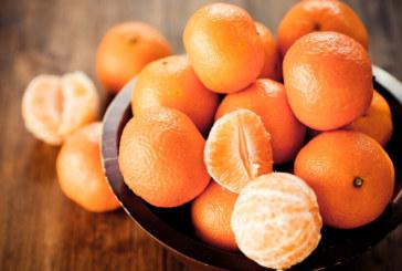Лекари обясниха защо преяждането с мандарини е вредно