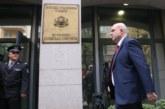 ВСС преизбра Иван Гешев за главен прокурор