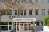 Трима са претендентите за председателското място в ОбС – Сандански
