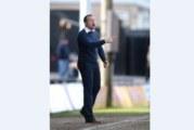 Северноирландската футболна легенда Уорън Фийни е новият старши треньор на Пирин – Благоевград