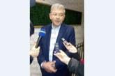 Окончателни резултати! Румен Томов е новият кмет на Благоевград с 56.61%