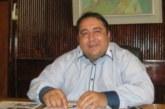Костадин Костадинов е новият ОбС шеф в Дупница