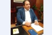Председателят ОбС-Дупница К. Костадинов напусна частната болница