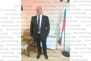 Председателят на ОбС Хаджидимово М. Имамов-Тигъра получи властта за още 4 г.