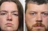 Брат и сестра убиха двамата си сина, за скрият кръвосмешението