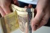 Минималната пенсия скача, първият ден от болничния няма да се плаща
