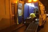 Убитата в Мадрид жена е намушкана от внука си