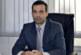 Рокади в ГЕРБ – Сандански! Стоян Стоев смени Кирил Котев в общинското ръководство