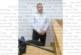 Експертиза установи има ли симпатично мастило на бюлетините в Копривлен