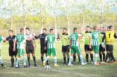 Митиново разби зоналния първенец Коларово, след почивка в Малта нападател на Марикостиново заби 7 гола в 2 мача