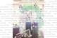 Пернишката миска А. Петрова на ритуала с погачата на сина на Джизъса и русата Златка