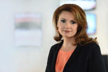 Ани Салич бедства заради режима на водата