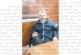 """Я. Неделчев и Т. Велчев от """"Глас народен"""" с декларация си признаха, че не са гласували за председател на ОбС"""