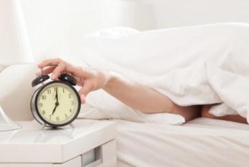 5 сутрешни навика, от които да се откажете