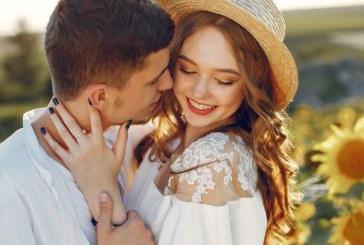 13 истини защо не трябва да вярваме в любовта от пръв поглед