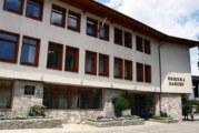 Петте съставни села на община Банско с нови кметски наместници