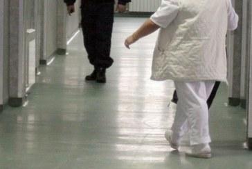 Ефектът от промяната в болничните: Работещите ще пестят от осигуровки