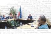 Остър сблъсък! 4-ма кандидати за ректори на ЮЗУ поискаха изборното събрание да бъде документирано чрез видеозапис