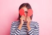 15 признака, че не сте превъзмогнали бившия си