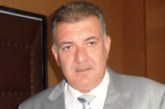 Изгоряха 2 коли на шефа на митниците Георги Костов