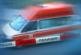 Катастрофа между Черниче и Крупник, две деца транспортирани за болницата
