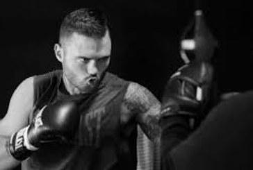 Нова трагедия разтърси бокса! Бивш шампион загина по време на спаринг