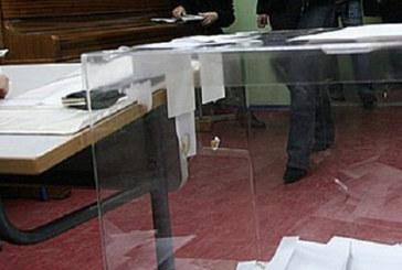 Румъния гласува на балотаж за президент