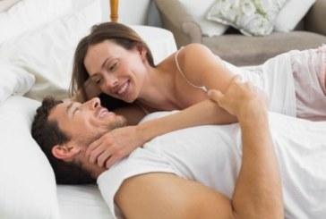 Какво говори месецът на раждането за интимния ви живот