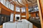 Ники Михайлов купува най-скъпата къща в България