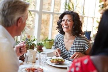 Ето 4 ценни съвета за срещите след развода