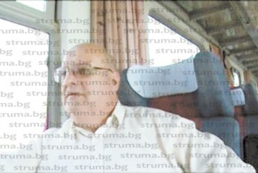 Инж. Красимир Ангелов, специалистът, електрифицирал линията Дупница-Кулата: Жп  транспортът е енергоспестяващ и за да имат пари в бюджета, политиците трябва да подкрепят продажбата, а не пестенето на горива