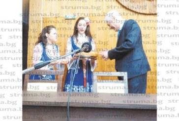 Шест дами красят новия Общински съвет в Дупница