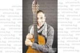 Композиторът от Благоевград Антон Апостолов: Брат ми е виновен да се запаля по китарата, като ми забрани да пипам неговата, в САЩ работех каквото намеря,  но в Канада реших, че ще се занимавам само с музика, и днес имам 60 ученици