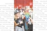 """10-годишната Люси от Благоевград, спечелила кастинг в Холивуд, на полуфинал на """"България търси талант"""""""